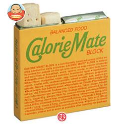 大塚製薬 カロリーメイト ブロック フルーツ味1箱(4本入)×30箱入