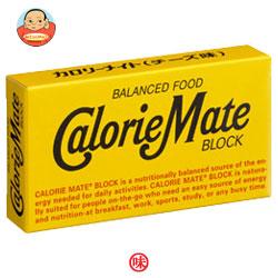 大塚製薬 カロリーメイト ブロック チーズ味1箱(2本入)×60箱入