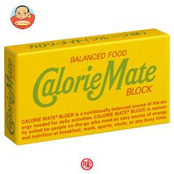 大塚製薬 カロリーメイト ブロック フルーツ味1箱(2本入)×60箱入