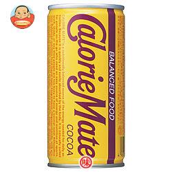 大塚製薬 カロリーメイト ココア200ml缶×30本入
