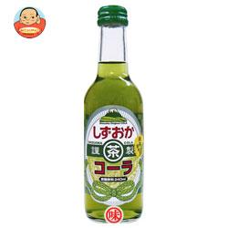 木村飲料 しずおかコーラ 240ml瓶×20本入