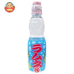 木村飲料 ペットラムネ 250mlペットボトル×30本入