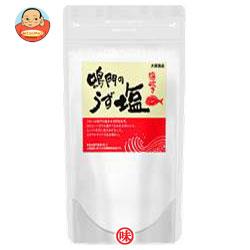 大塚食品 鳴門のうず塩 (深炊き)300g×20(10×2)袋入