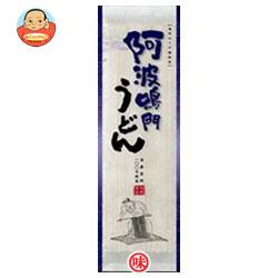 大塚食品 阿波鳴門うどん200g×30(10×3)個入