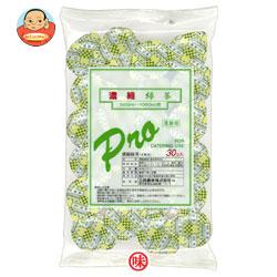 三井農林 濃縮緑茶(き釈用) ポーション 18.5g×30個×6袋入