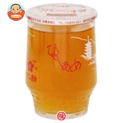 桜南 ひやしあめ180ml瓶×30本入