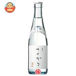 友桝飲料 謹製サイダァ285ml瓶×24本入