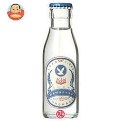 友桝飲料 スワンミニ 95ml瓶×48本入