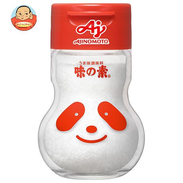 味の素 味の素 アジパンダ 70g瓶×10本入