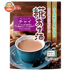 イチビキ チャイ糀あま酒 220g×8個入