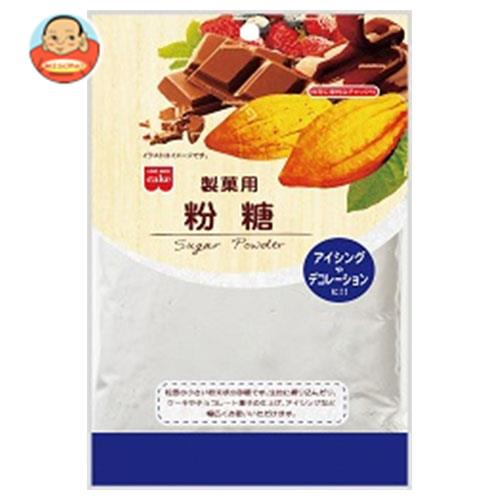 共立食品 製菓用 粉糖 200g×6袋入