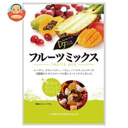 共立食品 フルーツミックス 42g×10袋入