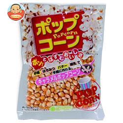 サンコク 豆印 ポップコーン 150g×10袋入