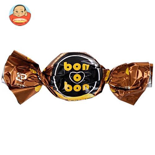 モントワール ボノボンチョコクリーム 30個入