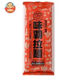 岡本製麺 味覇拉麺(ウェイパァーラーメン) 182g×20袋入