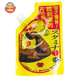 山一商事 スタミナ1番 200gスパウトボトル×32(16×2)袋入