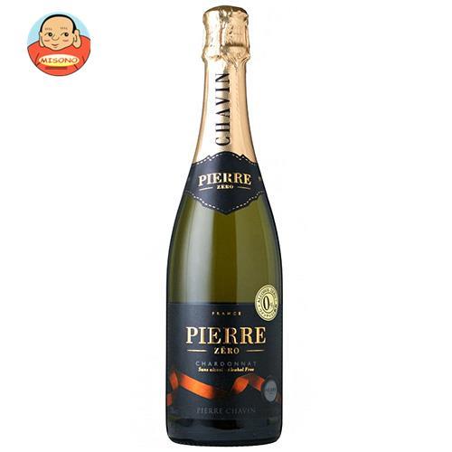 モトックス ピエール・ゼロ ブラン・ド・ブラン 750ml瓶×12本入