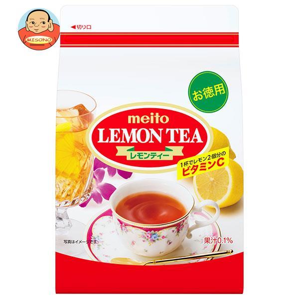 名糖産業 レモンティー 500g×6袋入
