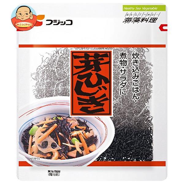 フジッコ 海藻料理 芽ひじき 20g×20袋入