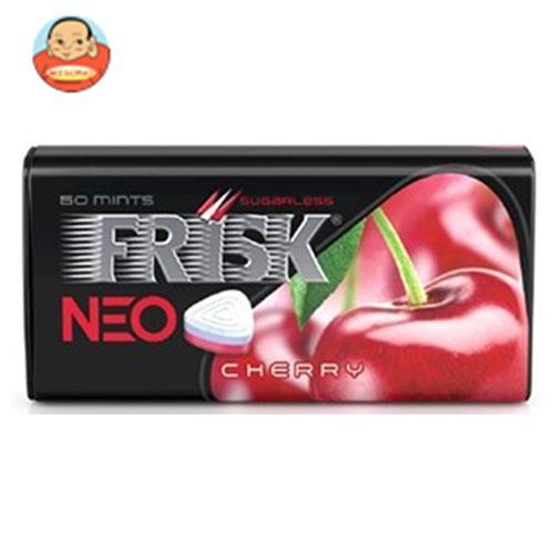 クラシエ FRISK(フリスク)ネオ チェリー 35g×9個入