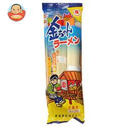 徳島製粉 金ちゃん棒ラーメン 170g×40個入