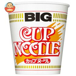 日清食品 カップヌードル ビッグ 100g×12個入