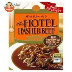 ハウス食品 ザ・ホテル・ハヤシ 180g×30個入