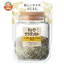 キューピー サラダソルト パクチー&レモングラスMIX(ミックス) 40g×12袋入