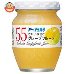 アヲハタ 55 グレープフルーツ 150g瓶×12個入