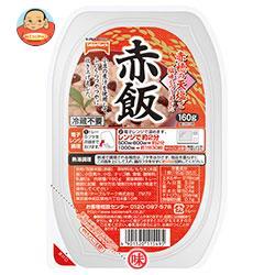 テーブルマーク 赤飯 1食 160g×24(12×2)個入