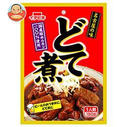 イチビキ 名古屋の味 どて煮 150g×10袋入