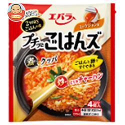 エバラ食品 プチッとごはんズ ユッケジャン味 22g×4個×12袋入