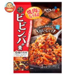 エバラ食品 韓Kitchen ビビンバの素 171g×12個入