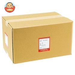 ハチ食品 Vカレー粉(K) 10kg箱×1箱入