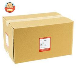 ハチ食品 一味 10kg箱×1箱入