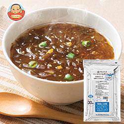 アマノフーズ フリーズドライ 業務用 もずくスープ GM-30 30食×1袋入
