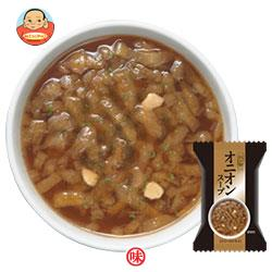 MCFS 一杯の贅沢 オニオンスープ 10食×2箱入