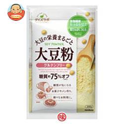 マルコメ ダイズラボ 大豆粉 200g×20袋入