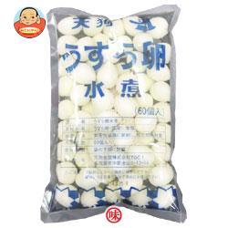 天狗缶詰 うずら卵 水煮 国産 60個×8袋入