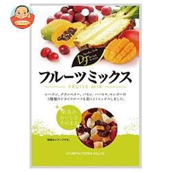 共立食品 フルーツミックス 42g×6袋入