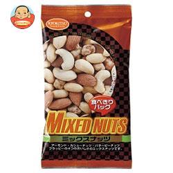 共立食品 100AP ミックスナッツ 40g×6袋入