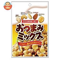 共立食品 おつまみミックス 50g×10袋入