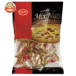共立食品 ミックスナッツ ピロ 150g×6袋入