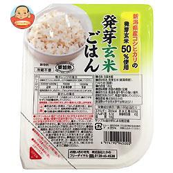 たかの 発芽玄米ごはん 180g×10個入