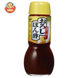 ヤマサ醤油 おろしぽん酢 200ml瓶×12本入