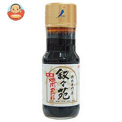 ジェーオージェー 叙々苑 焼肉のたれ(特製) 240g瓶×24本入