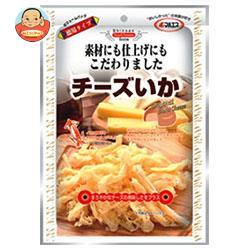 マルエス チーズいか 56g×10袋入