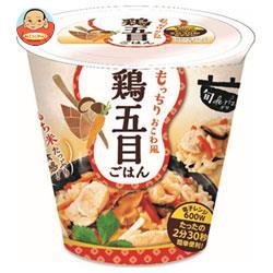 幸南食糧 旬 de riz 鶏五目ごはん 160g×12個入