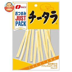 なとり JUSTPACK(ジャストパック) チータラ 27g×10袋入