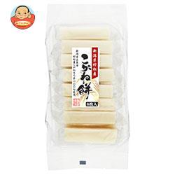 たいまつ食品 新潟県村松産こがね餅 400g×12(6×2)袋入